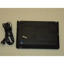 Laptop Lenovo E540 + Laadija