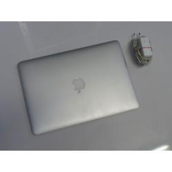 Apple Macbook Air 13 A1466...