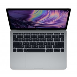 Apple MacBook Pro 13 with...