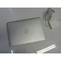 Ноутбук Apple MacBook Pro...