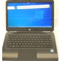 Laptop HP Pavilion...