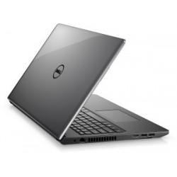 Sülearvuti Dell Inspiron 15...