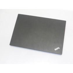 Sülearvuti Lenovo ThinkPad...