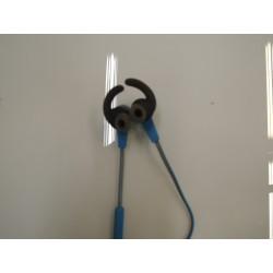 Bluetooth Наушники JBL...
