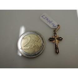 Kuld Rist 585 Proov (№L270)