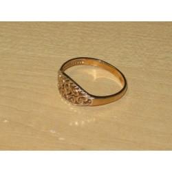 Sõrmus (№183)