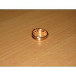 Sõrmus (№395)