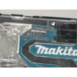 Akukipsplaadi lõikur Makita...