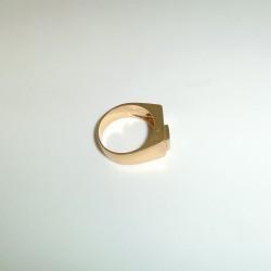 Kuld Klotser 585 proov (№L100)