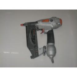 Tihvtipüstol TJEP TF-18/55