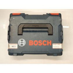 Aku Perforaator Bosch GBH...