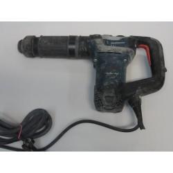Piikvasar Bosch SDS-max GSH...