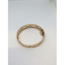 Kuldne KäeVõru 585 (№652)