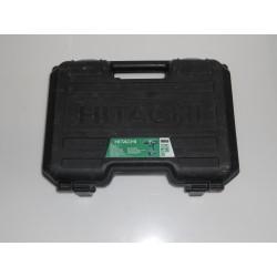 Akutrell Hitachi DS 18DJL +...