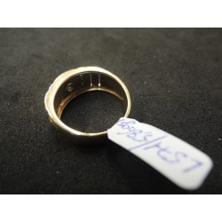Золотое кольцо c...