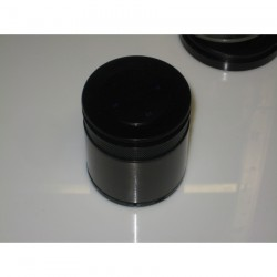 Bluetooth Rapoo A3060 Колонка