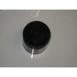 Bluetooth Rapoo A3060 Mini...