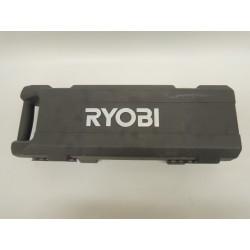 Pikksaag Ryobi RRS1200 +...