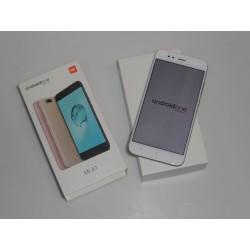 Mobiiltelefon Xiaomi Mi A1...