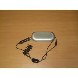 Inverter ComOn MW2172 3500Mah
