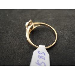 Kuld sõrmus 585...