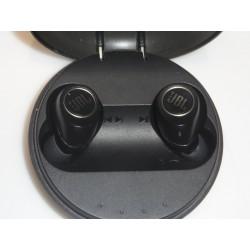 Bluetooth Kõrvaklappid JBL...