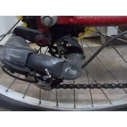 Jalgratas No Model Shimano...