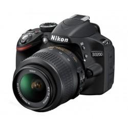 Nikon Digital SLR Camera...