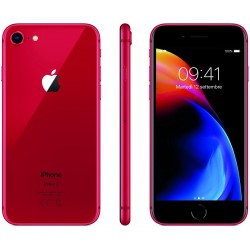 Apple iPhone 8 64Gb Red +...