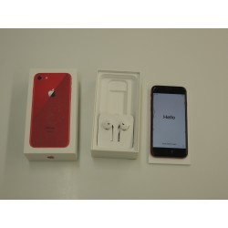 Apple iPhone 8 64Gb Red +...