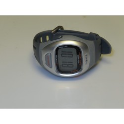 Timex Mid-Size T5G941 Easy...