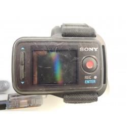 Action Kaamera Sony...