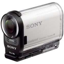 Action Камера Sony...