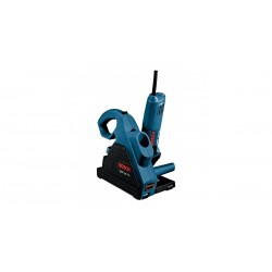Soonefrees Bosch GNF 35 CA...