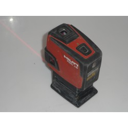 Laseritase Hilti PMC 46 + kott