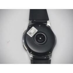 Käekellad Samsung Galaxy Watch