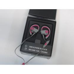 Bluetooth kõrvaklapid Beats...