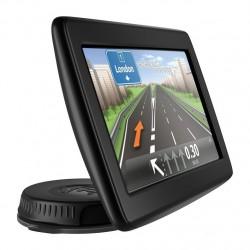 GPS Navigator TomTom Start...