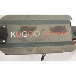 Электрический Самокат KUGOO...