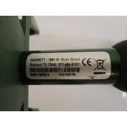 Metal Detector Garrett DSP...